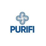 Purifi Logo - Entry #100