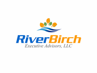 RiverBirch Executive Advisors, LLC Logo - Entry #128