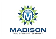 Madison Pharmacy Logo - Entry #88