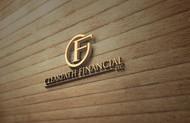 Clearpath Financial, LLC Logo - Entry #87