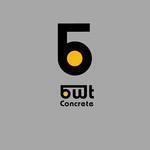 BWT Concrete Logo - Entry #22