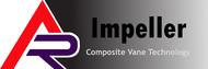 AR Impeller Logo - Entry #141