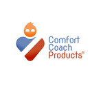 Comfort Coach Products Logo - Entry #5