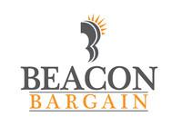 Beacon Bargain Logo - Entry #113