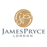 James Pryce London Logo - Entry #175