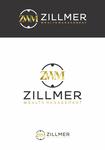 Zillmer Wealth Management Logo - Entry #222
