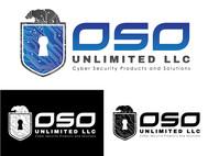 OSO Unlimited LLC Logo - Entry #47