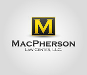 Law Firm Logo - Entry #37