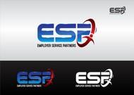 Employer Service Partners Logo - Entry #16