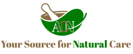 ACN Logo - Entry #64