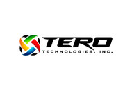 Tero Technologies, Inc. Logo - Entry #182