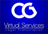 CGVirtualServices Logo - Entry #71