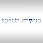 Logo and color scheme for VoIP Phone System Provider - Entry #33