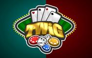 Gambling Industry Logos - Entry #12