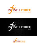 Infiniti Force, LLC Logo - Entry #28