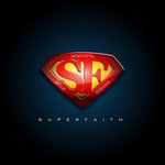 Superman Like Shield Logo - Entry #18