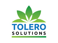 Tolero Solutions Logo - Entry #36