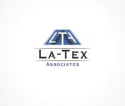 Established Business Seeking an Update! Logo - Entry #32