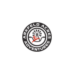 Arkfeld Acres Adventures Logo - Entry #198