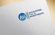 ATI Logo - Entry #237