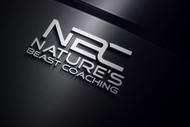 NBC  Logo - Entry #159