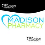 Madison Pharmacy Logo - Entry #30