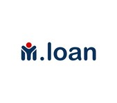im.loan Logo - Entry #775