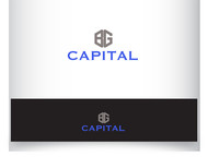 BG Capital LLC Logo - Entry #91