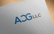 ACG LLC Logo - Entry #79