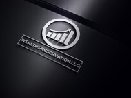 Wealth Preservation,llc Logo - Entry #323