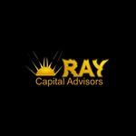 Ray Capital Advisors Logo - Entry #327