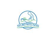 Neuro Wellness Logo - Entry #651