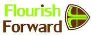 Flourish Forward Logo - Entry #26