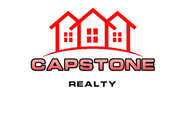 Real Estate Company Logo - Entry #190