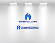 MedicareResource.net Logo - Entry #221