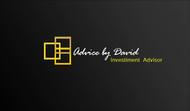 Advice By David Logo - Entry #31