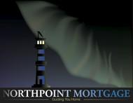 Mortgage Company Logo - Entry #57