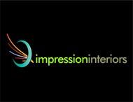 Interior Design Logo - Entry #199
