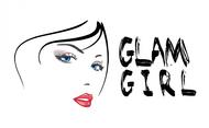 Logo design - Entry #61