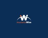 iWise Logo - Entry #54