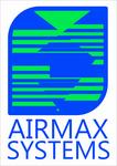 Logo Re-design - Entry #249