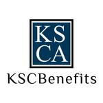 KSCBenefits Logo - Entry #162