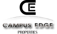 Campus Edge Properties Logo - Entry #83