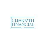 Clearpath Financial, LLC Logo - Entry #258