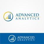 Advanced Analytics Logo - Entry #67