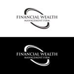 Rehfeldt Wealth Management Logo - Entry #539