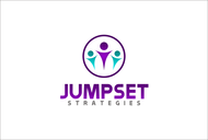 Jumpset Strategies Logo - Entry #124
