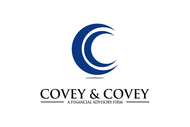 Covey & Covey A Financial Advisory Firm Logo - Entry #34