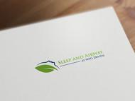 Sleep and Airway at WSG Dental Logo - Entry #22