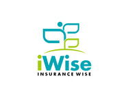 iWise Logo - Entry #529